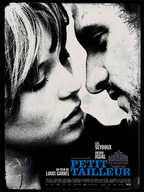 Petit tailleur (2010) - IMDb