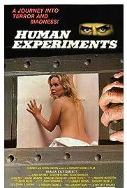 Human Experiments (1979) 1080p