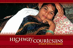 Documentary Highway Courtesans Movie