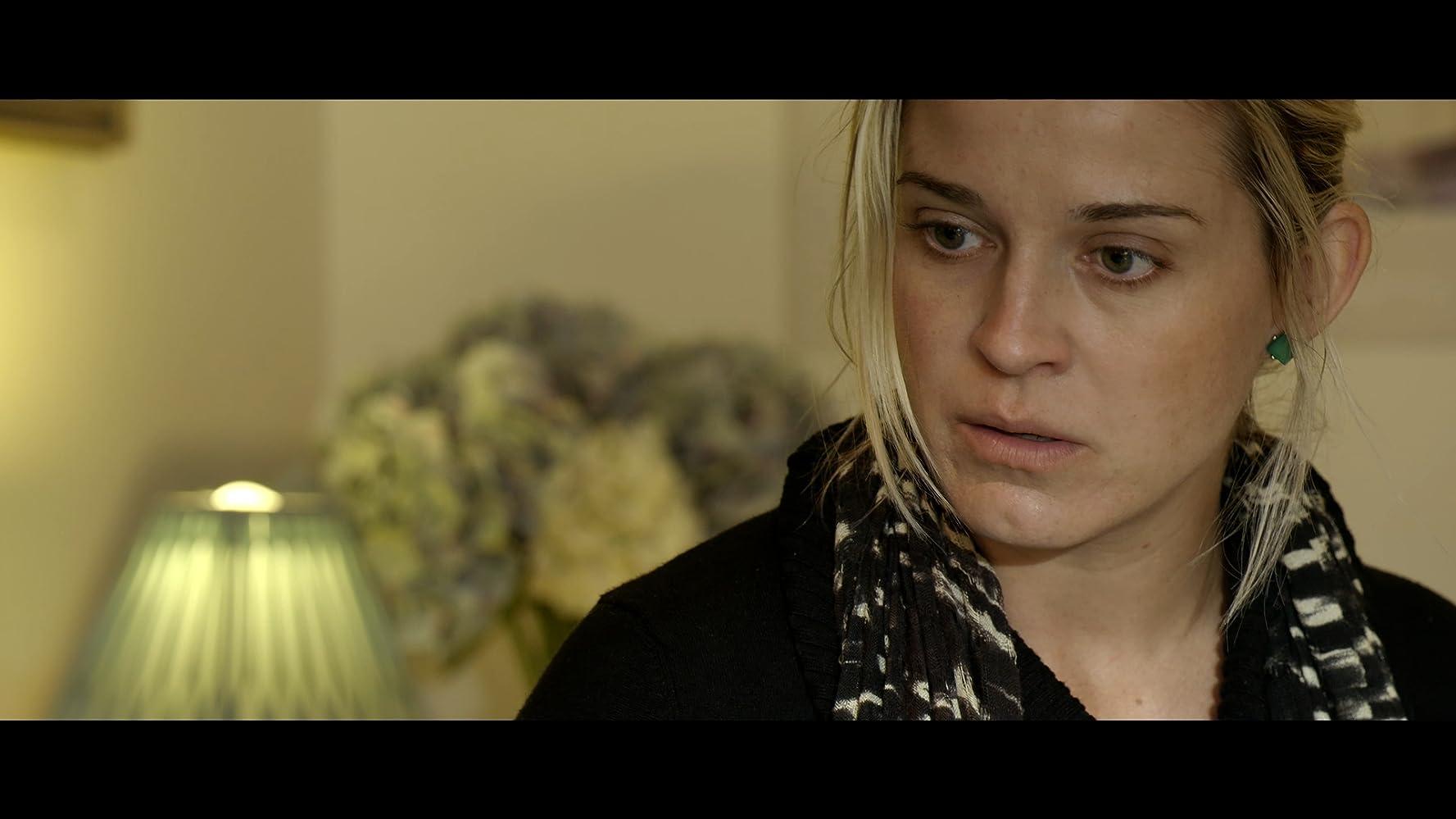 Jennifer Taylor (actress) advise