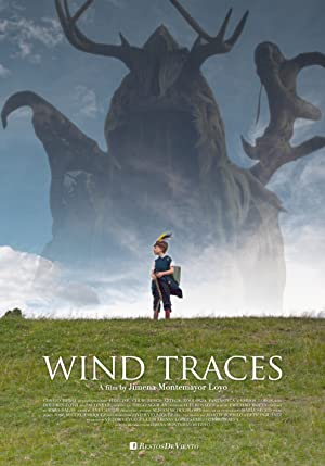 Where to stream Wind Traces