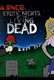 Erotic nights of living
