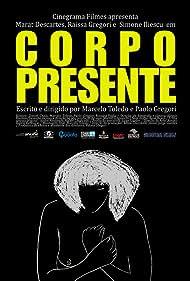 Corpo Presente (2012)