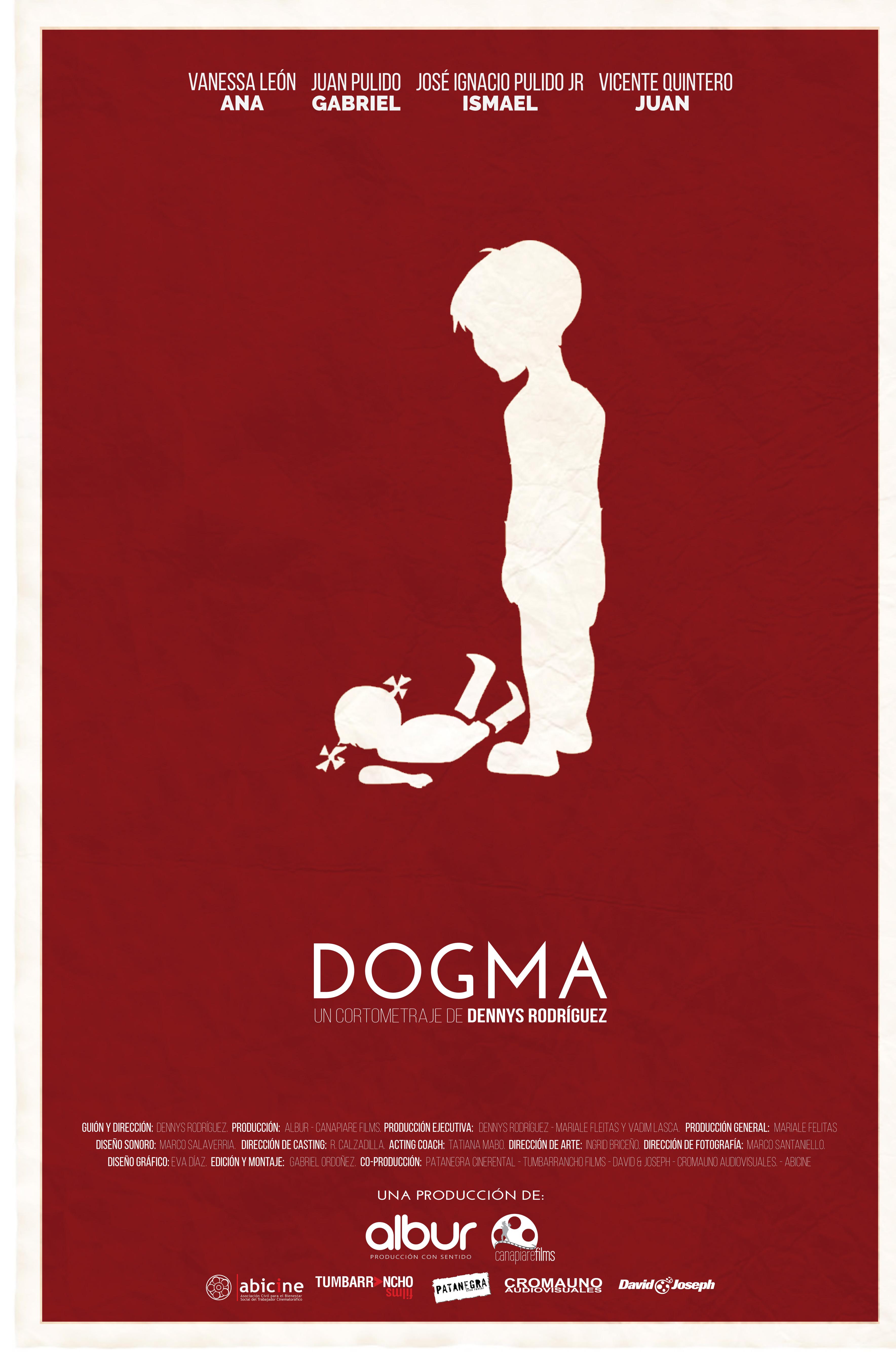 dogma full movie free download