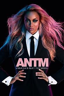 America's Next Top Model (2003– )