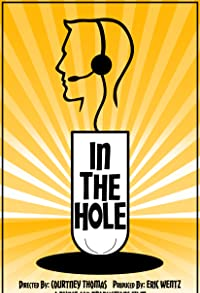 Primary photo for In the Hole