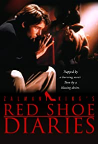 Primary photo for Red Shoe Diaries