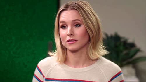 The Good Place: Michael Finally Gets His Wish