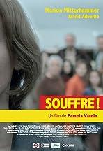 Souffre!