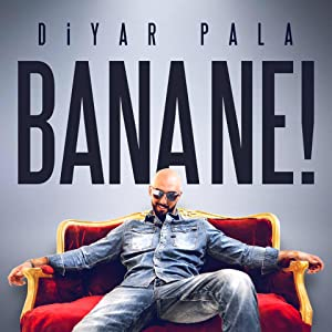 The best free movie downloads Diyar Pala - Bana Ne by none [720pixels]
