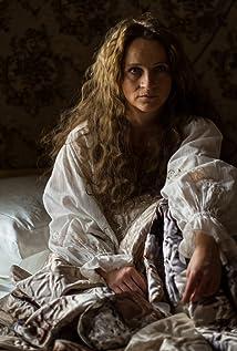 Isabel Schosnig Picture