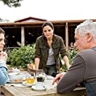 Ralph Herforth, Elisabeth Lanz, and Jördis Richter in Tierärztin Dr. Mertens (2006)