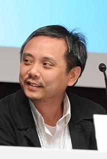 Gordon Chan Picture