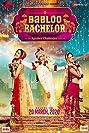 Babloo Bachelor (2020) Poster