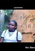 Neguinho e Kika