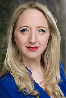 Rachael Naylor Picture