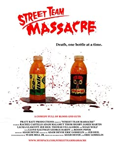 Street Team Massacre full movie in hindi free download hd 1080p