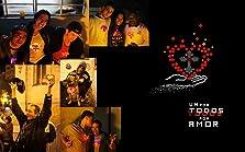 Um por todos, todos por amor (2012)
