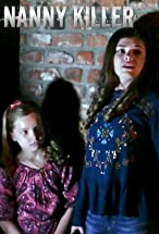 Primary image for Nanny Killer