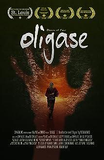 Oligase (2020)