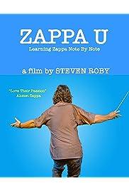 Zappa U