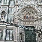 Firenze e gli Uffizi 3D/4K (2015)