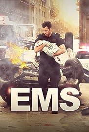 E.M.S. Poster
