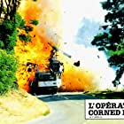 L'opération Corned Beef (1991)
