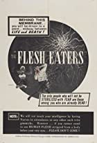 The Flesh Eaters