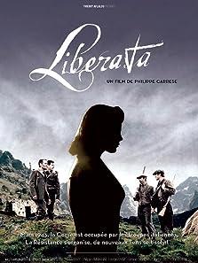 Liberata (2005)