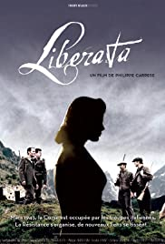 Liberata Poster