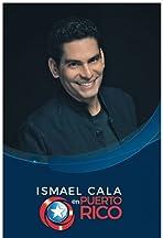 Ismael Cala en Puerto Rico