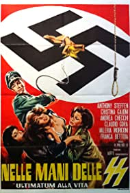 Ultimatum alla vita (1962)