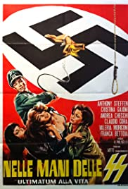 ##SITE## DOWNLOAD Ultimatum alla vita (1962) ONLINE PUTLOCKER FREE