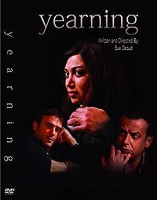 Yearning (2012)