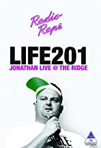 Radio Raps Life 201 DVD