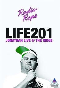 Primary photo for Radio Raps Life 201 DVD