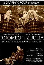 Roomeo + Juulia