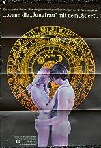 Virgo Meets Taurus