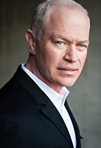 Primary photo for Neal McDonough