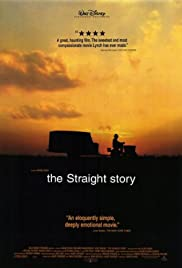 The Straight Story (1999) 1080p