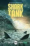 Shark Tank (2009)