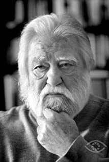 Sándor Sára Picture