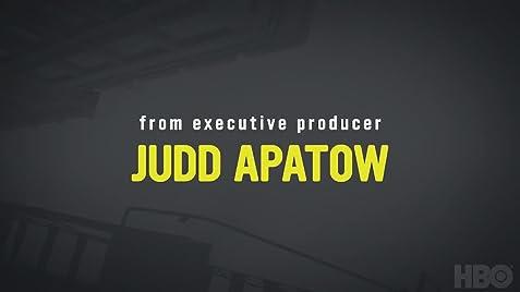 Jamie Lee - IMDb