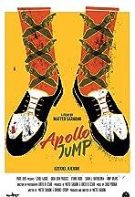Apollo Jump