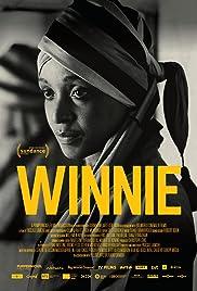 Winnie (2017) 1080p