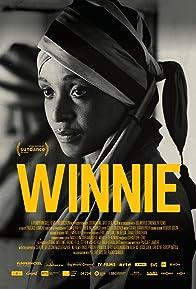 Primary photo for Winnie