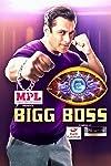Bigg Boss (2006)