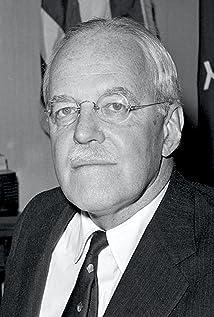 Allen Dulles - IMDb