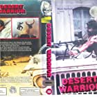 Tuareg - Il guerriero del deserto (1984)